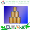 Tuber Fleeceflower Stem Extract Emodin CAS: 521-61-9