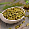 China Health Pumpkin Seeds Kernels Grade a/AA