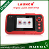 Original Launch Creader Crp129 Update Online Support 4 System Engine, Transmission, ABS, Airbag Function as (CRP129)