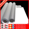 20 QC Staffs Ensure The Quality Ningbo 3m Reflective Film