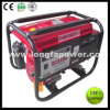 Elemax 3900 Model Portable Gasoline Generators