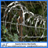 Cheap High Quality Bto-22 Razor Wire Security Protecting Fence