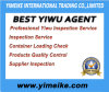 Professional Yiwu Inspection Service Container Loading Check