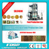 Best Selling Poultry Feed Making Machine (SKJZ4800)