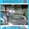 1.6 High Output PP Non Woven Fabric Production Line Equipment Machine