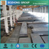 High Quality Incoloy Alloy 601 N06601 2.4851nickel Alloy Pipe Sheet Bar