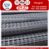 Hot Sale Reinforcement PP Welding Geogrid