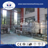 High Quality Mixing Tank Low Price Sale