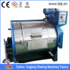 30-50kg Electrical Heated Sampling Commercial Washing Machine