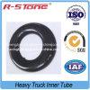 Butyl Heavy Truck Inner Tube (TB)