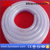 PVC Fiber Reinforced Hose Competitive Price