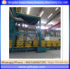 Simple Lost Foam Casting Process Foundry Machinery/Lfc