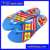 Fashion PE Sole Flip Flop for Ladies (MT14011)