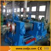 Two Roll Open Mixing Mill for Rubber Plasticating and Mixing