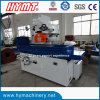M7132X1000 high precision hydraulic surface grinding machine