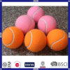 Colorful Promotional Customized Tennis Ball