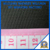 PVC Coated Nylon 420d 133GSM Oxford Fabric