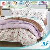 Bedding Sets Micro Fiber Pillow Down Blanket