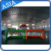 Commercial Inflatable Water Polo Goal, Waterpolo Gate with High Quality