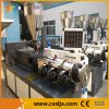 PVC Pipe Extruding Production Line