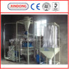 CE Approved PVC Plastic Pulverizer