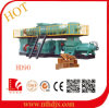 Red Soil Brick Making Machine Brick Production Line (HD75-40)