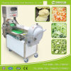 FC-301 Carrot Dicing Machine Carrot Slicing Machine