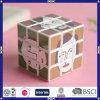 Kids Like Colorful Promotional Magic Cube