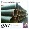 Saw Longitudinal Welded Steel Pipe