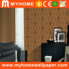 2016 Guangzhou New Modern Italian Design Wall Paper Border