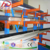 Strong Cantiliever Warehouse Metal Storage Rack