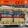 Top Quality Autoclaved Aerated Concrete Fly Ash AAC Block Making Machine