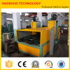 Corrugated Fin Seam Welding Machine