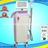 Permanent Laser Hair Removal Device