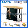 Promotion Table Stable Exhibition Reception Desk (LT-07B1)