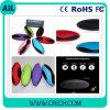 Rugby Bluetooth Speaker/Wireless Speaker/Hand Free Function Speaker