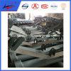Belt Conveyor Steel Frame Price Self Aligning Frame
