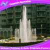 Water Spray Fountain/ Engineering Outdoor Fountain