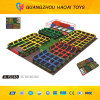 High Quality Popular Kids Amusement Park (A-15248)