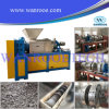 Film Squeezing Pelletizing Machine