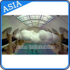 Advertising Balloon Replica Inflatable Cloud, Inflatale Floating Cloud for Decoration