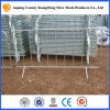 Barricade Fence Used Crowd Control Barriers for Sale Crowd Control Equipment