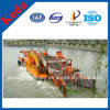 Full Automatic River Cleaning /Aquatic Weed Harvester