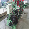 Factory Sales CS-a Barbed Wire Machine