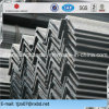 All Sizes of Steel Angle Bar for Steel Structure Building