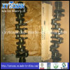 Excavator Parts Crankshaft for Hino J08c/J08e Engine (OEM 13411-2241)