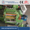 Suhang High Quality and Efficient Slitting Machine