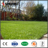 Hot Sale Monofilament Artificial Lawn for Garden