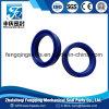 Dust Wiper PU Seal for Hydraulic Cylinder