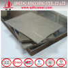 Q235B+304/321/316 Stainless Steel Clad Plate